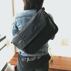 Timbuk2 Messenger Bag in black